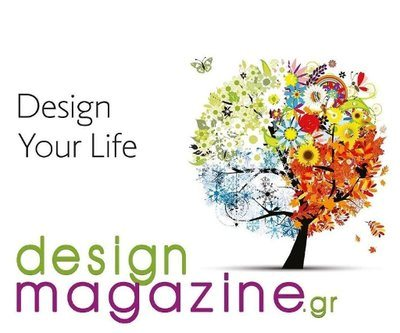 design-magazine.gr