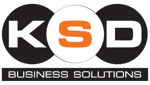 ksd logo