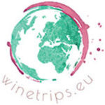 winetrips logo