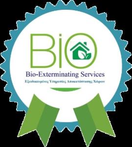 bio-exterminators logo