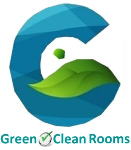 anazitiste green and clean hotels