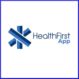 HEALTH-FIRST-APP-SITE-BEE2-banner